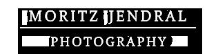 Moritz Jendral - LARP-Fotografie
